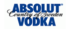 absolute_vodka