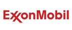 exon_mobil